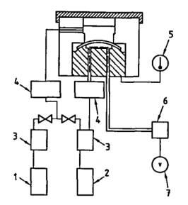 图18.jpg