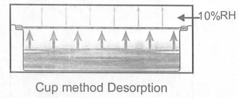 图20.jpg
