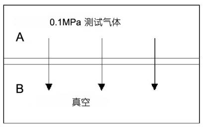 图29.jpg