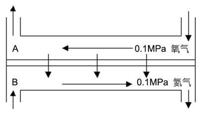 图30.jpg