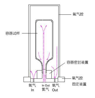 图53.jpg