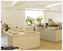 Laboratório General
