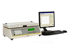PARAM  MXD-01A Testador de Coeficiente de Fricção