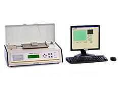 PARAM MXD-02 Testador de Coeficiente de Fricção
