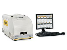 Testador de taxa de transmissão de oxigênio