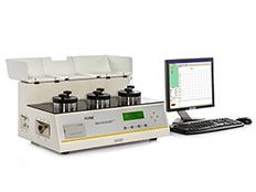 PERME OX2/231 Testador de Permeabilidade de Oxygênio