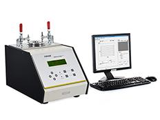 PARAM  TQD-G1 Testador de Permeabilidade de Ar