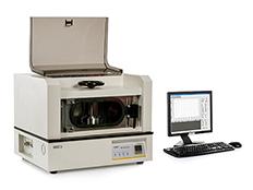PERME VAC-V1 Testador de Permeabilidade de Gás