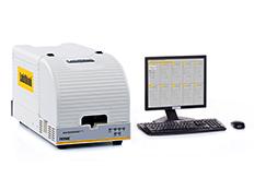 PERME Sistema de teste de taxa de transmissão de oxigêneo OX2/230