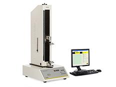 XLW(B) 智能电子拉力试验机