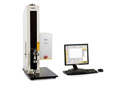 MED-01 医药包装性能测试仪