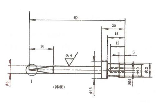 MED-01图1:穿刺器规格.jpg