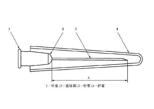 MED-01图5:针座-针管-护套组合图.jpg