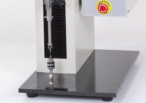 MED-01图6:针管与针座连接力测试.jpg