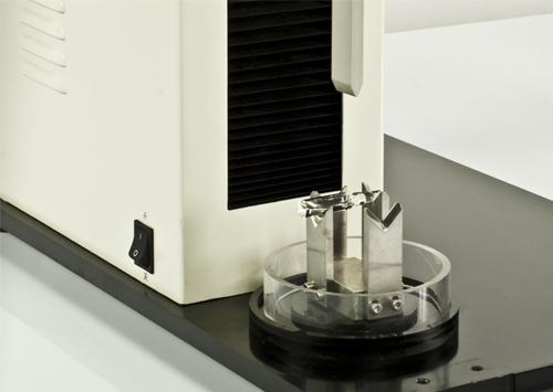 MED-01图8:安瓿瓶折断力测试.jpg